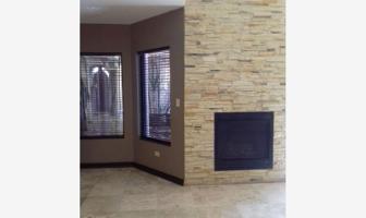 Foto de casa en venta en paseo 2 38, campos elíseos, juárez, chihuahua, 6631241 No. 02