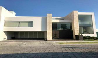 Foto de casa en venta en paseo alcalá , vista real del sur, san andrés cholula, puebla, 0 No. 01