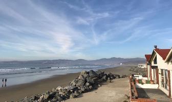Foto de casa en venta en paseo alicia , playas de chapultepec, ensenada, baja california, 11394734 No. 01