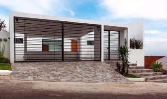 Foto de casa en venta en paseo arcoiris 1, villas de irapuato, irapuato, guanajuato, 0 No. 01