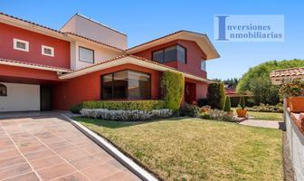 Foto de casa en venta en paseo asuncón 1000, la asunción, metepec, méxico, 0 No. 01