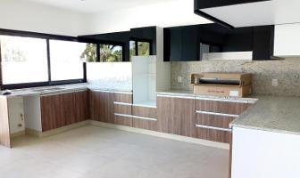 Foto de casa en venta en paseo atardecer 3423, villas de irapuato, irapuato, guanajuato, 6494783 No. 01