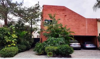 Foto de casa en venta en paseo atlas colomos , atlas colomos, zapopan, jalisco, 0 No. 01