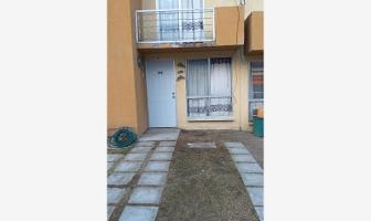 Foto de casa en venta en paseo azalea manzana 15, paseos del lago, zumpango, méxico, 0 No. 01