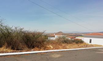 Foto de terreno habitacional en venta en paseo bellavista 000, villas de irapuato, irapuato, guanajuato, 0 No. 01