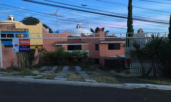 Foto de casa en venta en paseo bellavista 7, villas de irapuato, irapuato, guanajuato, 0 No. 01