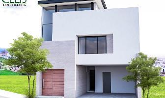 Foto de casa en venta en paseo bugambilias 189, san luis potosí centro, san luis potosí, san luis potosí, 12191565 No. 01