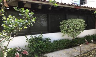 Foto de casa en venta en paseo burgos , burgos, temixco, morelos, 14364681 No. 02