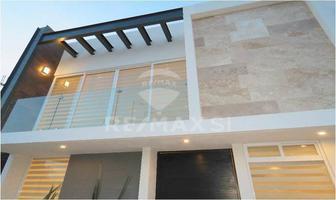 Foto de casa en venta en paseo cañada del arroyo , arroyo hondo, corregidora, querétaro, 14218093 No. 01