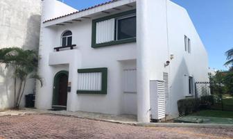 Foto de casa en venta en paseo coba 3, playa car fase ii, solidaridad, quintana roo, 0 No. 01