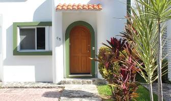 Foto de casa en venta en paseo coba , playa car fase i, solidaridad, quintana roo, 10322388 No. 03
