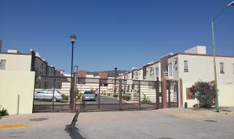 Foto de casa en venta en paseo dakar manzana 15lote 8, ex hacienda de guiñada, huehuetoca, méxico, 0 No. 01