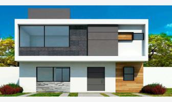 Foto de casa en venta en paseo de alcatraces 106, zakia, el marqués, querétaro, 0 No. 01