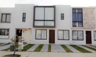 Foto de casa en renta en paseo de alteza 00, fraccionamiento la cantera, celaya, guanajuato, 12188474 No. 01