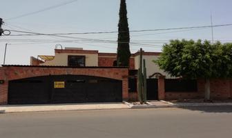 Foto de casa en venta en paseo de altiplanicie 1071, villas de irapuato, irapuato, guanajuato, 0 No. 01