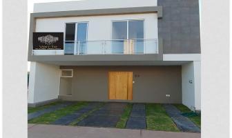 Foto de casa en venta en paseo de anochecer , solares, zapopan, jalisco, 0 No. 01