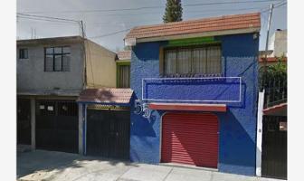 Foto de casa en venta en paseo de antioquia 00, lomas estrella, iztapalapa, df / cdmx, 11885466 No. 01