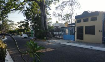 Foto de casa en venta en paseo de arboledas , colima centro, colima, colima, 0 No. 01