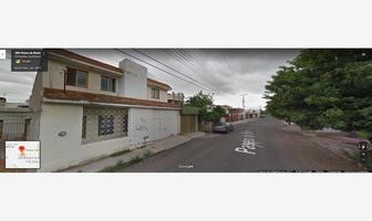 Foto de casa en venta en paseo de bonn 282, tejeda, corregidora, querétaro, 6651453 No. 01