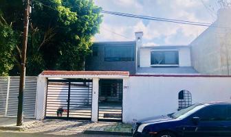 Foto de casa en venta en paseo de bonn 297, tejeda, corregidora, querétaro, 0 No. 01