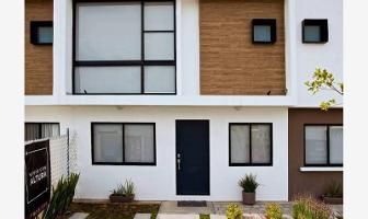 Foto de casa en renta en paseo de bugambilias 400 1, paseos del marques, el marqués, querétaro, 10121391 No. 01
