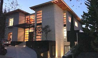 Foto de casa en venta en paseo de bugambilias , bosques de las lomas, cuajimalpa de morelos, df / cdmx, 0 No. 01