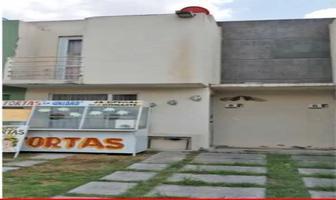 Foto de casa en venta en paseo de bugambilias , real del cid, tecámac, méxico, 0 No. 01