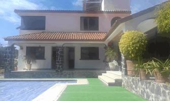 Foto de casa en venta en paseo de burgos 0, burgos, temixco, morelos, 11882777 No. 01