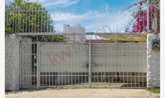 Foto de casa en venta en paseo de burgos 377, burgos, temixco, morelos, 12555089 No. 01