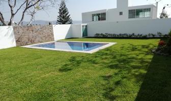 Foto de casa en venta en paseo de burgos norte 1, burgos bugambilias, temixco, morelos, 11116867 No. 01