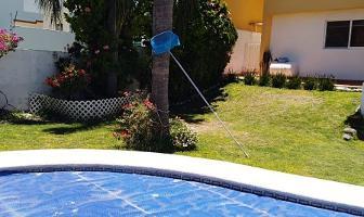 Foto de casa en venta en paseo de cantin , real de juriquilla (diamante), querétaro, querétaro, 13993114 No. 01