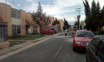 Foto de casa en venta en paseo de chalco 1, paseos de chalco, chalco, méxico, 0 No. 01