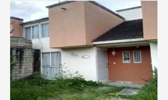 Foto de casa en venta en paseo de corralito 0, paseos de tultepec i, tultepec, méxico, 6210706 No. 01