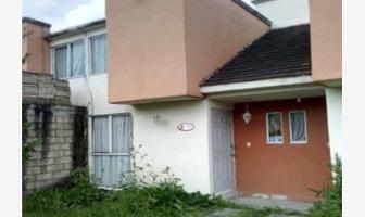 Foto de casa en venta en paseo de corralito 5, paseos de tultepec i, tultepec, méxico, 6344288 No. 01