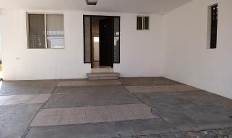 Foto de casa en renta en  , paseo de cumbres 1er sector, monterrey, nuevo león, 12456674 No. 01