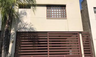 Foto de casa en renta en  , paseo de cumbres 1er sector, monterrey, nuevo león, 6881085 No. 01