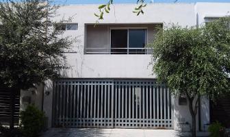 Foto de casa en venta en  , paseo de cumbres 4 sector 4a etapa, monterrey, nuevo león, 3139951 No. 01