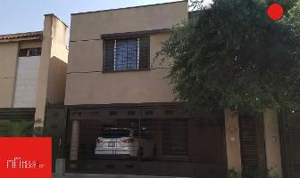 Foto de casa en venta en  , paseo de cumbres 4 sector 4a etapa, monterrey, nuevo león, 4618448 No. 01