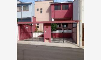 Foto de casa en venta en paseo de damasco 317, tejeda, corregidora, querétaro, 6939629 No. 01
