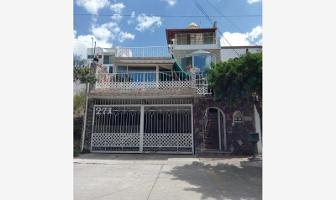 Foto de casa en venta en paseo de helsinky 271, tejeda, corregidora, querétaro, 0 No. 01