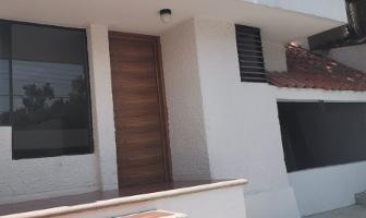 Foto de casa en renta en paseo de la alborada , villas de irapuato, irapuato, guanajuato, 0 No. 01