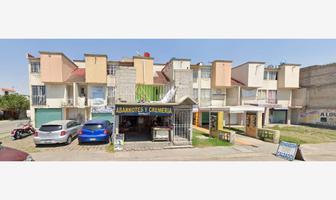 Foto de casa en venta en paseo de la alegría 44, santiago teyahualco, tultepec, méxico, 0 No. 01