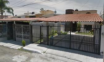 Foto de casa en renta en paseo de la altiplanicie 0, villas de irapuato, irapuato, guanajuato, 12299186 No. 01