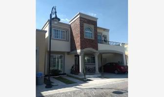 Foto de casa en venta en paseo de la asuncion 260, llano grande, metepec, méxico, 0 No. 01