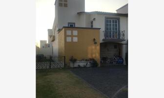 Foto de casa en venta en paseo de la asuncion 266, la asunción, metepec, méxico, 8512516 No. 01