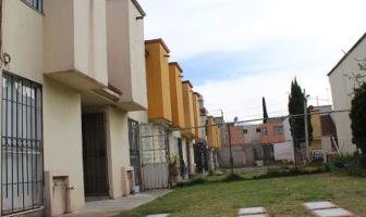 Foto de casa en venta en paseo de la camaraderia 000, chalco de díaz covarrubias centro, chalco, méxico, 11502452 No. 01