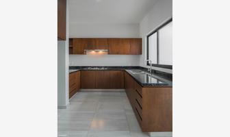 Foto de casa en venta en  , paseo de la cantera, colima, colima, 16227971 No. 01