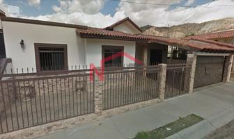 Foto de casa en venta en paseo de la castaña 22, la paloma residencial i, hermosillo, sonora, 0 No. 01