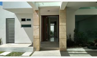 Foto de casa en venta en paseo de la castellana 90, la isla lomas de angelópolis, san andrés cholula, puebla, 12120927 No. 02