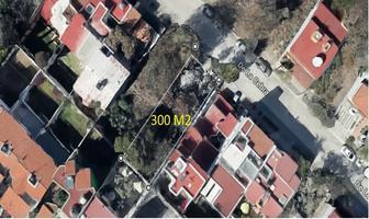 Foto de terreno habitacional en venta en paseo de la cebra 3312, bugambilias, zapopan, jalisco, 0 No. 01